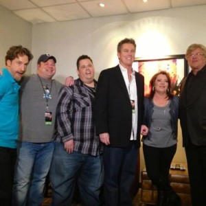 ron white comedians