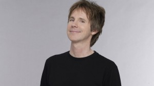Dana_Carvey_Podcast